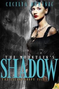 MountainsShadow-The72lg