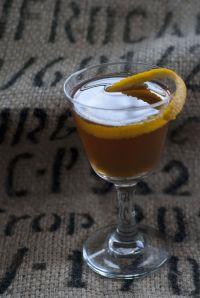 manhattan drink 2