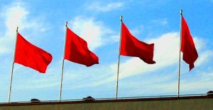 red-flags1