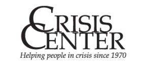 crises-center