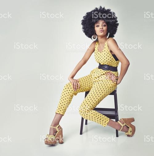 sexy-cleopatra